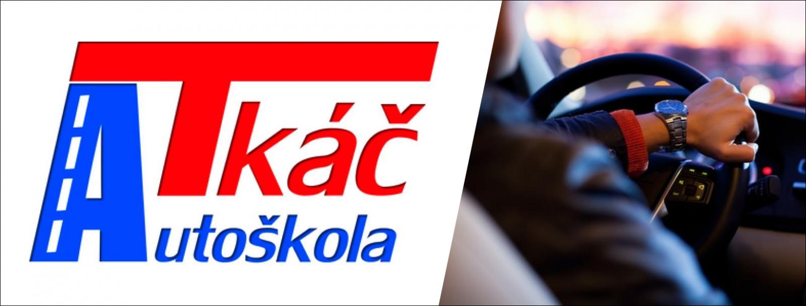 Autoškola Tkac Poprad - Autoškoly Slovenskej Republiky